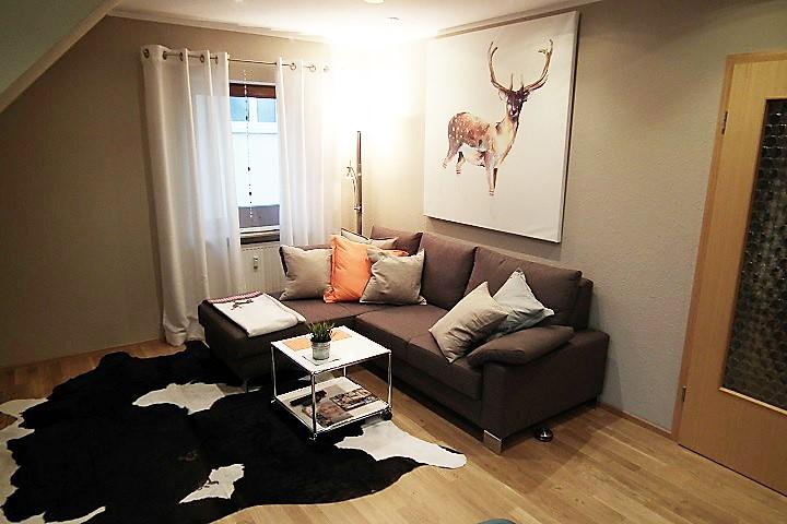 zisa fewo ferienwohnung in friedrichshafen am bodensee. Black Bedroom Furniture Sets. Home Design Ideas